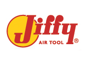 Jiffy Air Tools