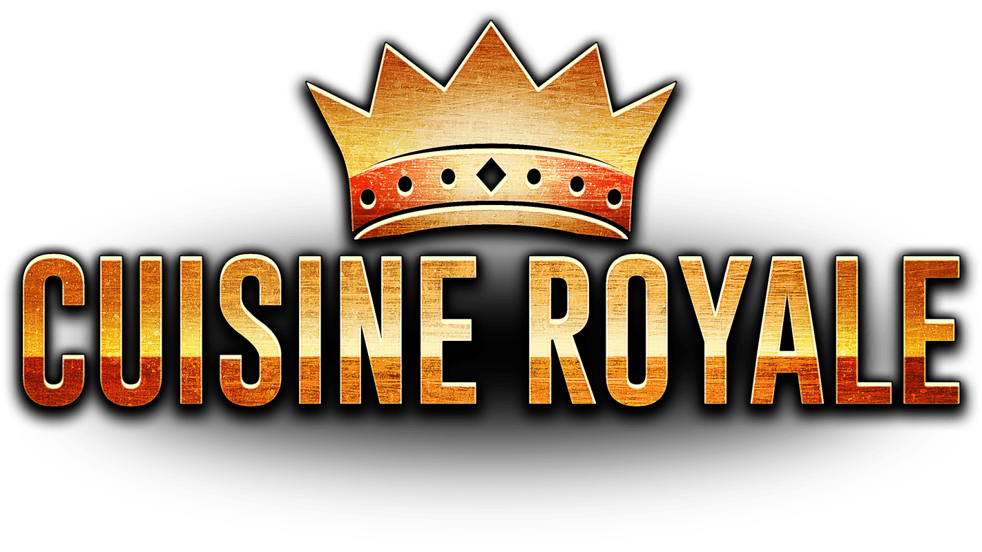 Cuisine Royale Eat Food Enlisted Mmo Squad Based Shooter
