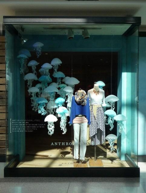 escaparate-medusas