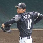 大谷翔平投手がポケモンGOのトレーナーだったら