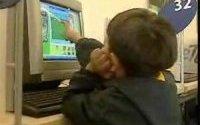 En Colombia las TIC en vídeo