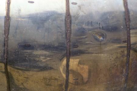 Inv. Landsc. 6 (1997)