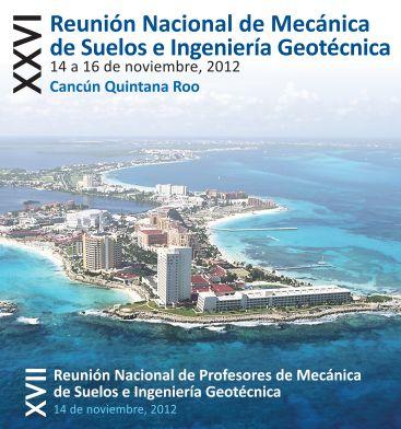 25-Reunion-Mecanica-de-Suelos-e-Ingenieria-Geotecnica