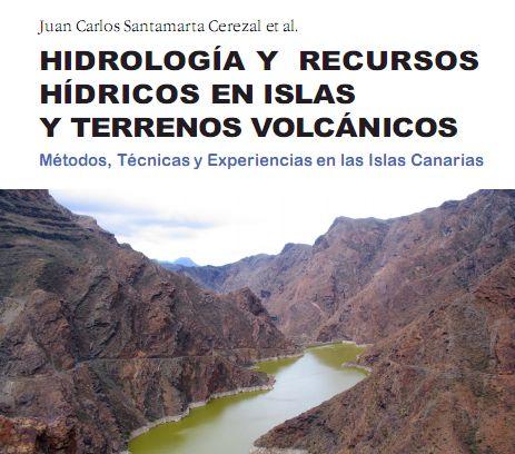 hidrologia-recursos-hidricos-islas-canarias
