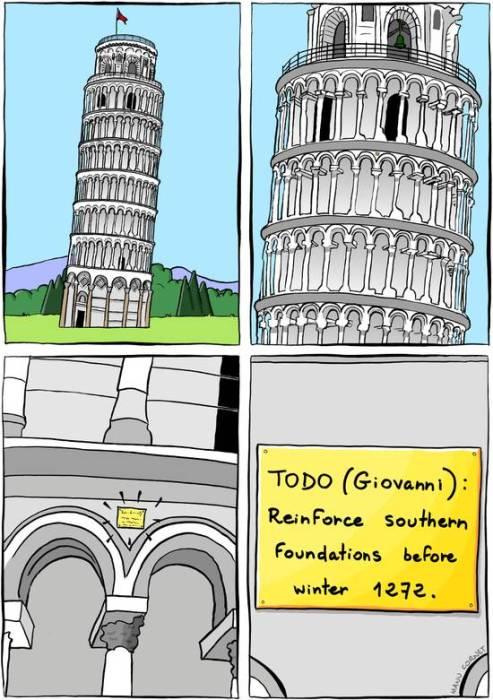 humor-de-ingenieros-geotecnicos