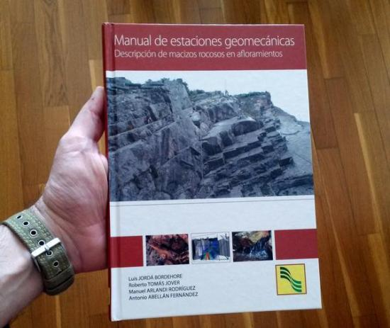 manual-estaciones-geomecanicas