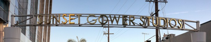 Sunsetgowers logo - Copie