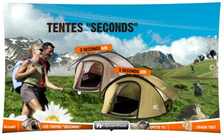 site-tente-2-seconds
