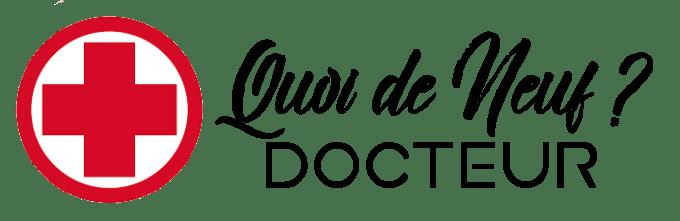 quoideneuf-doctor1
