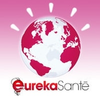 eurekasante