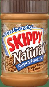 skippyNaturalSuperChunk