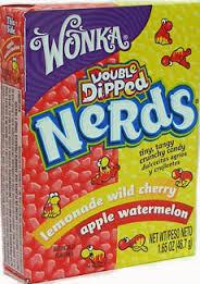 american-wonka-double-dipped-apple-coated-watermelon-lemonade-coated-wild-cherry-nerds-47g-box-3870-p