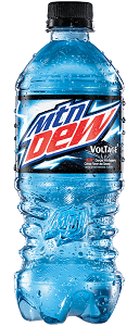 8415-mtn-dew-voltage