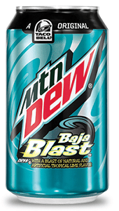 Baja_Blast_Can_Design_2014
