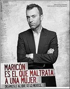 afiche_maltrato