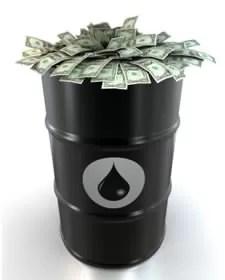 barril-petroleo