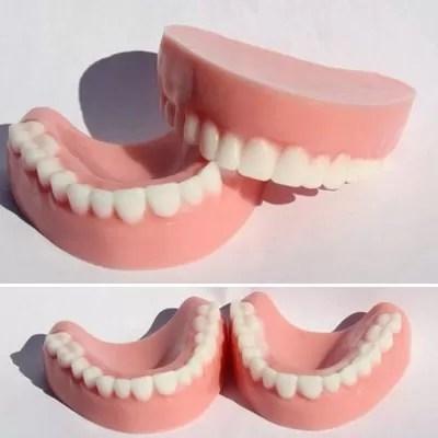 Dentadura1