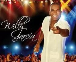 willy-garcia