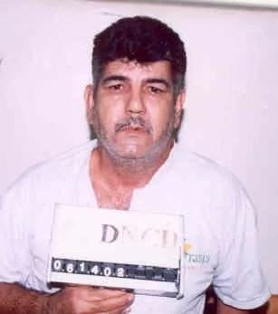 Luis Ramos Fernndez