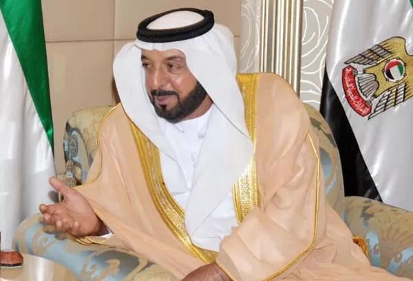 Zayed-Al-Nahyan-presidente-generoso
