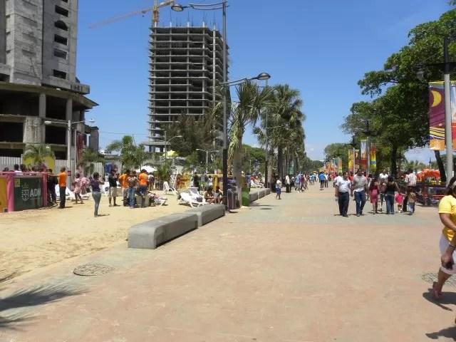 Plaza Guibia playa (12)