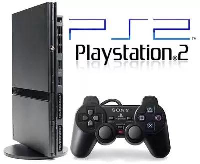 1268142989_79429258_1-Playstation-2-Slim