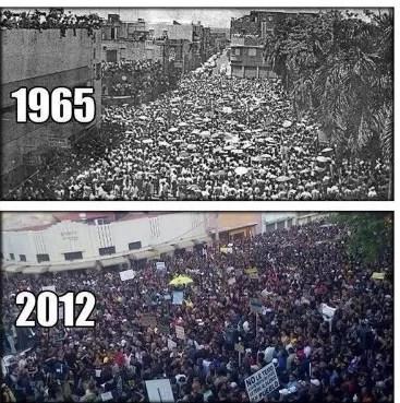 1965 2012