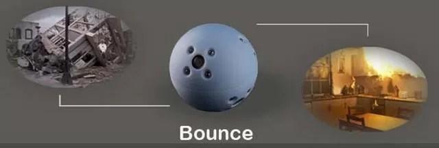 Bounce_Imaging_2