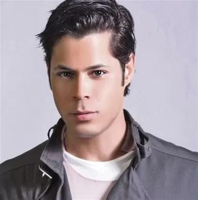 Carlos Lamarche