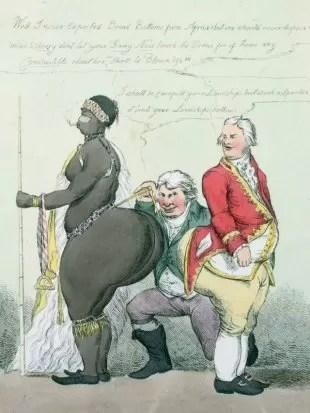5b44a4c0-715d-11e4-bdfc-91ea61c08cc5_Caricatura-realizada-en-1810-sobre-Sarah-Baartman
