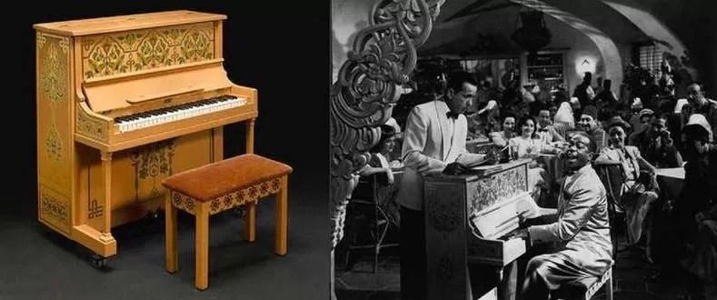 el-piano-de-la-pelicula-casablanca-con-ingrid-bergman-y-humphrey-bogart-_789_330_1162654