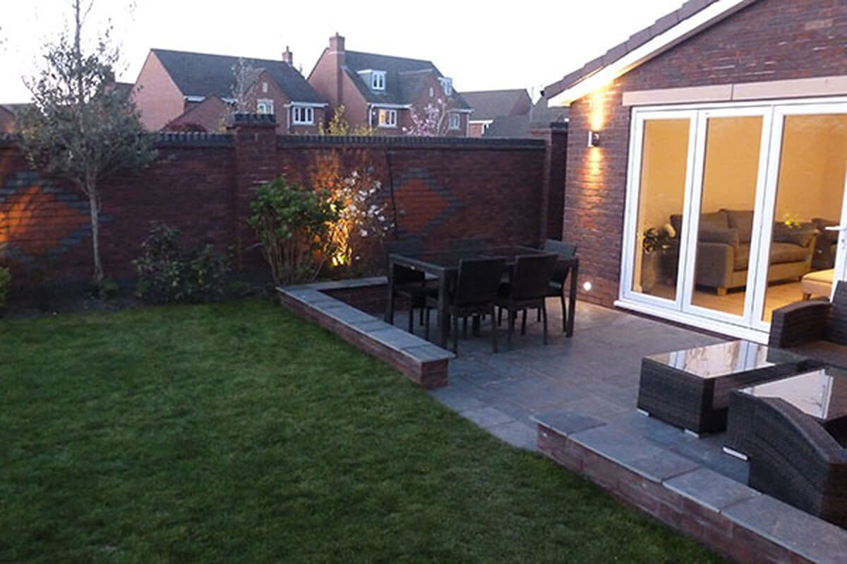 Garage Home Extension Home Extension Garage Conversion Warrington Ensign Ltd