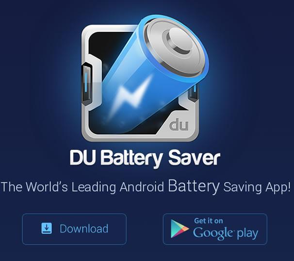 download du battery saver phone charger v 4 0 5 patched ctrc torrent 1337x. Black Bedroom Furniture Sets. Home Design Ideas