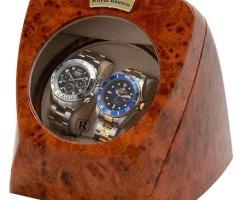 watch-winder