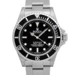 時計の防水性能のまとめ どこまで時計を水につけることができるか?