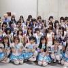 エラバレシ主催の4ユニット合同イベントが川崎クラブチッタで開催!