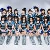 結成7周年!アイドルカレッジ12月14日発売NEW SINGLE「虹とトキメキのFes」ミュージックビデオ公開!