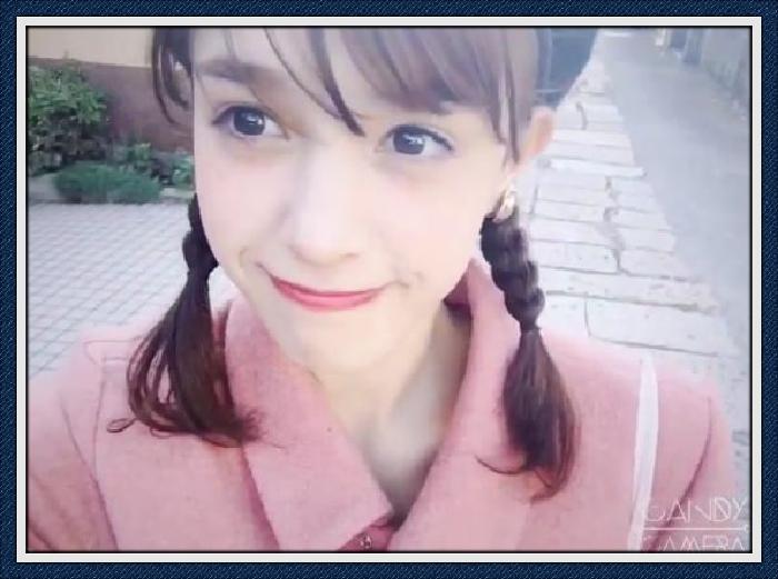 モーガンまあら 松田龍平