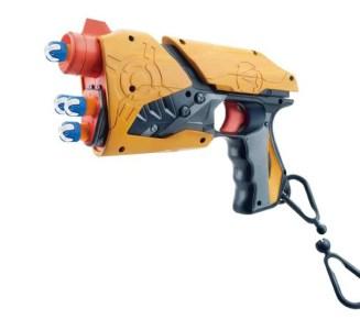 hasbro-nerf-dart-tag-sharp-shot-blaster-726-p