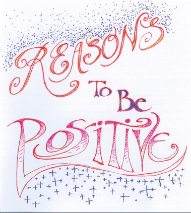 Reasons-to-be-positive