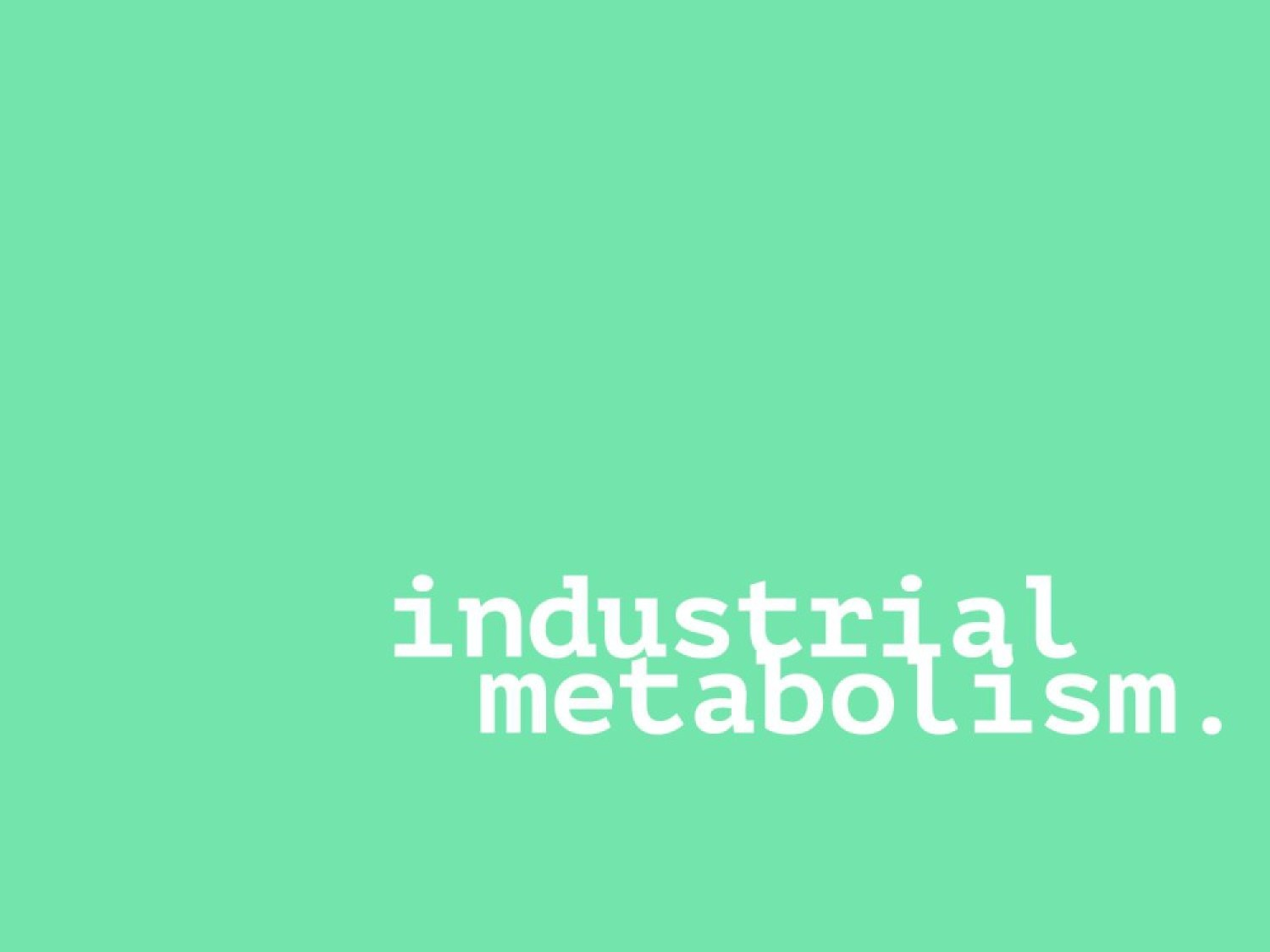 Hegia-Industrial Metabolism-page-001