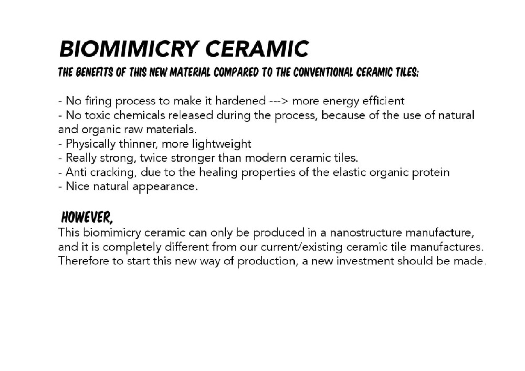 Hegia-LCA Ceramic tiles REVISED-page-020