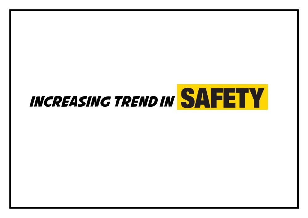 Hegia - SAFE LIVING final presentation-page-003