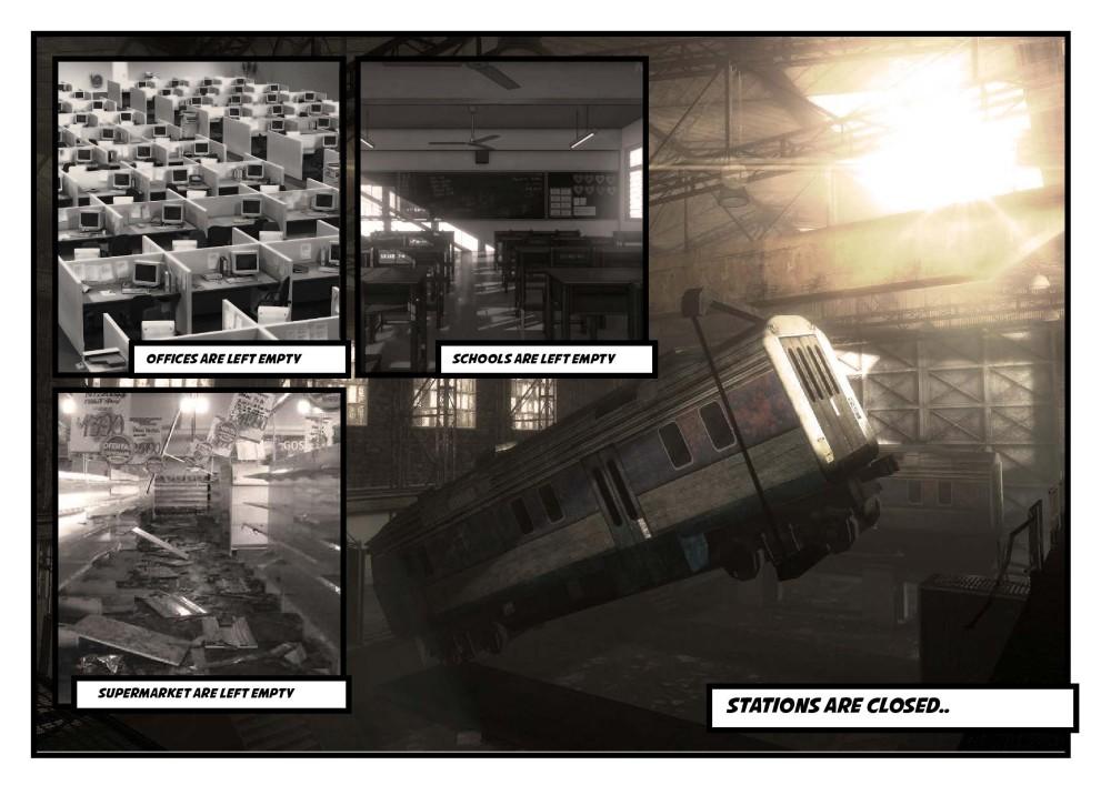 Hegia - SAFE LIVING final presentation-page-009