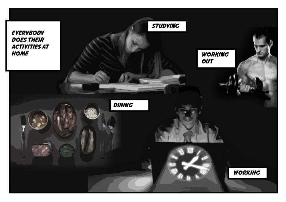Hegia - SAFE LIVING final presentation-page-015