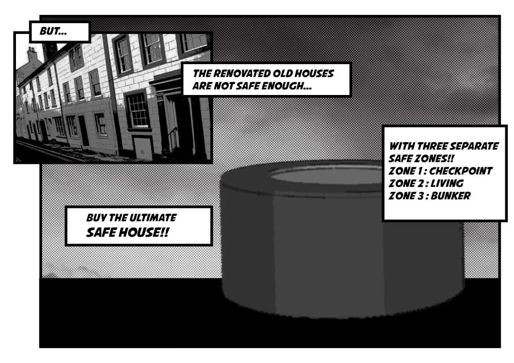 Hegia - SAFE LIVING final presentation-page-018