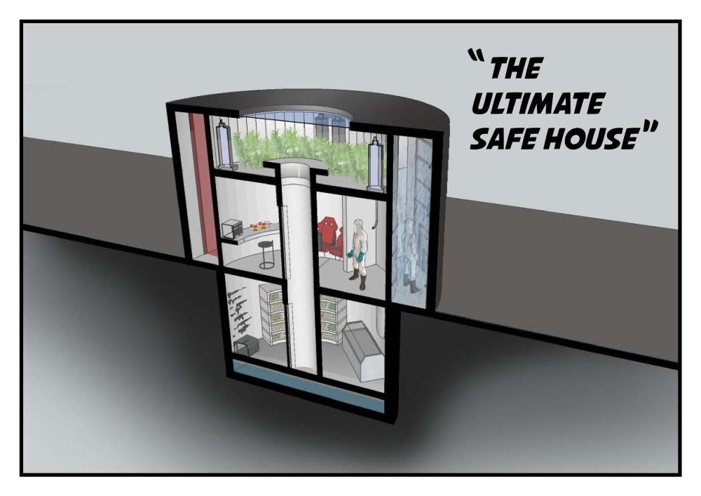 Hegia - SAFE LIVING final presentation-page-019