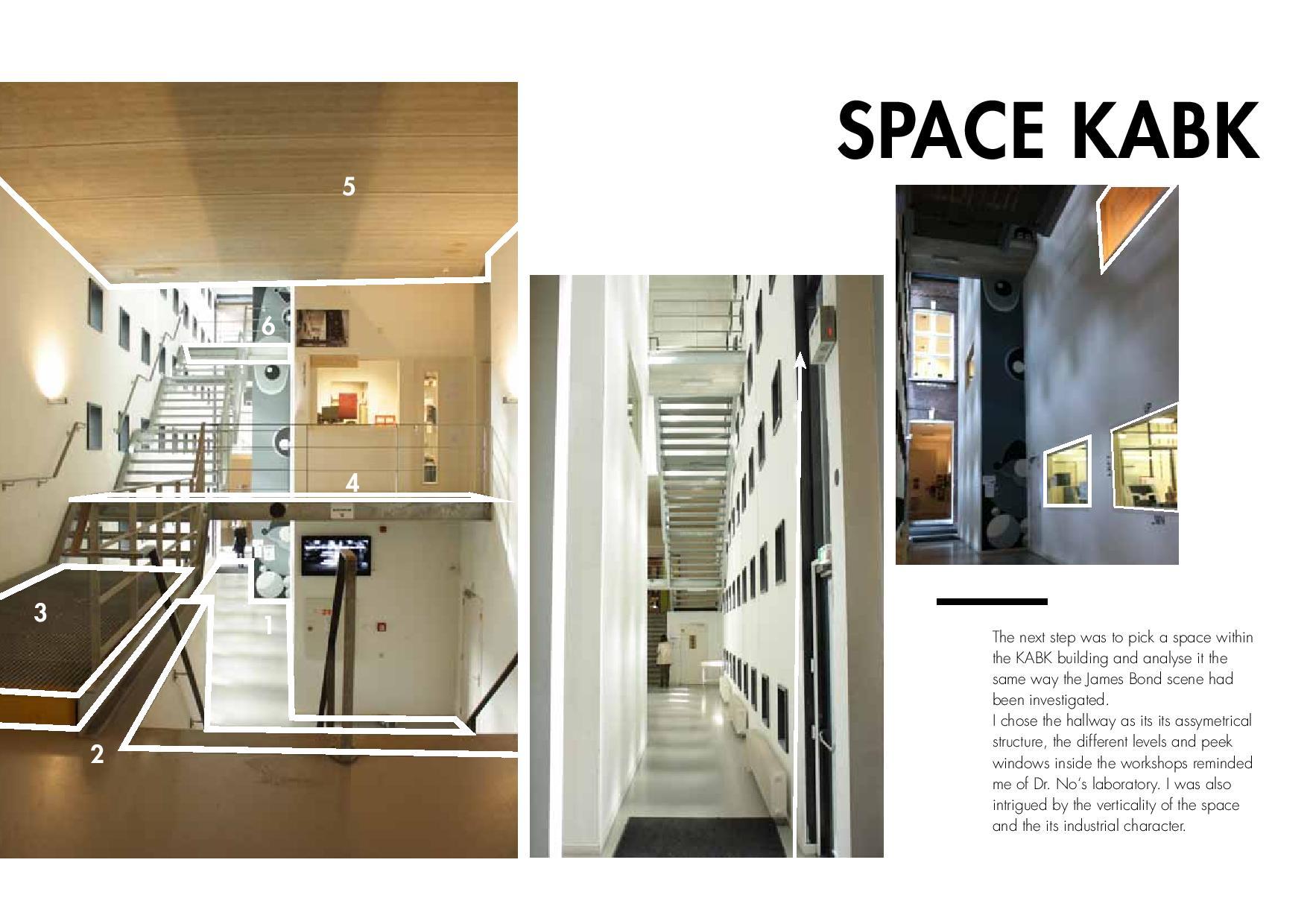 elena Report_studioSPACE_elenaconrad-page-005