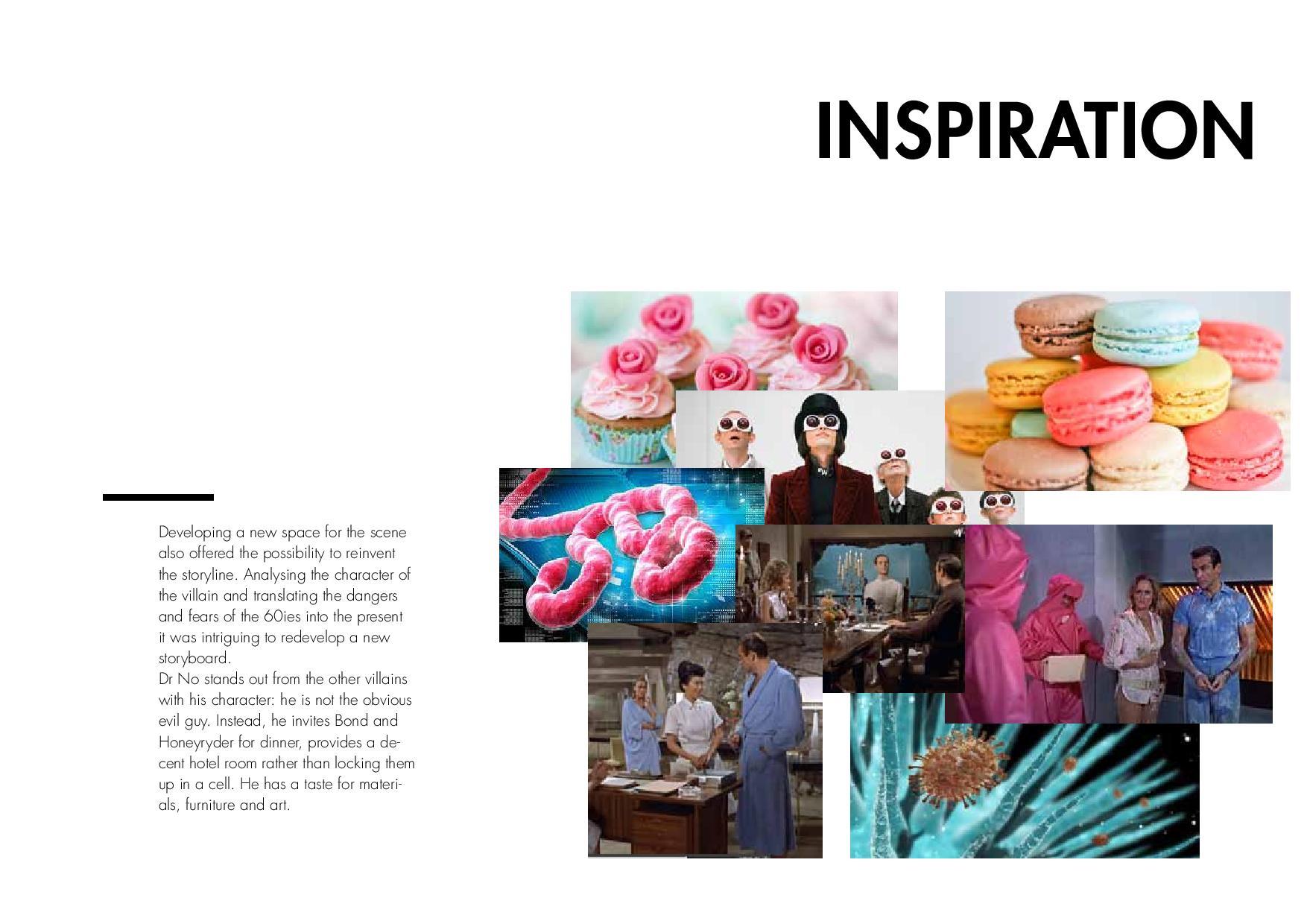 elena Report_studioSPACE_elenaconrad-page-006