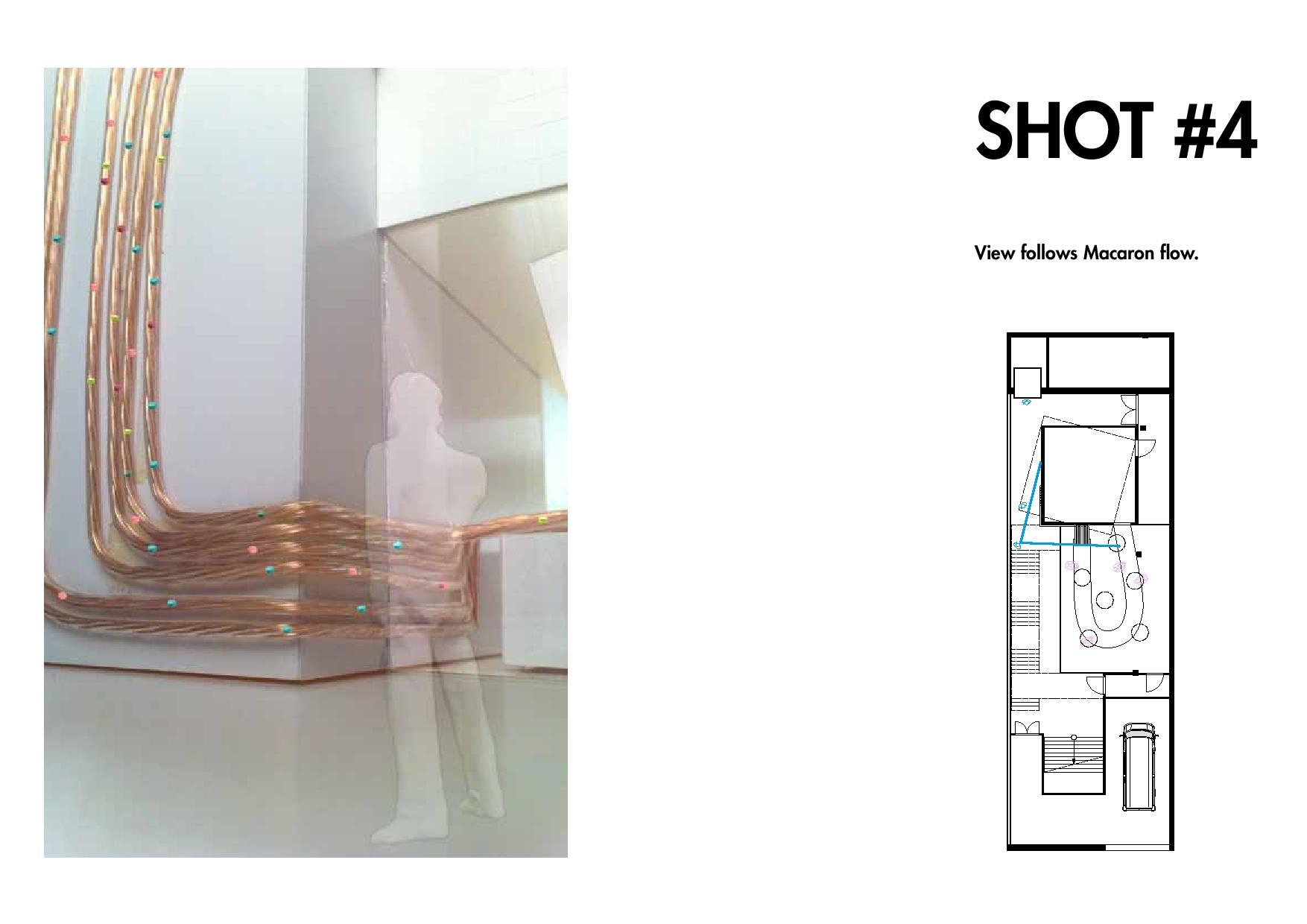 elena Report_studioSPACE_elenaconrad-page-014